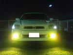 20080505-01.JPG