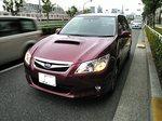 20080620-01.JPG