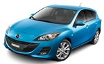 Mazda3-Hatchback-0.jpg