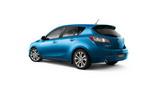Mazda3-Hatchback-12.jpg