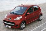 Peugeot-107-Facelift-5.jpg