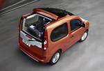 Renault-Kangoo-Be-Bop-23.jpg